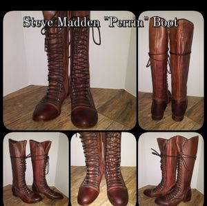 "COPY - Steve Madden ""Perrin"" Boot"